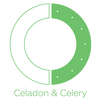 CC_Logo_final-fixedblack-jm-green