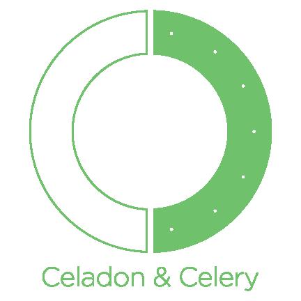 CC_Logo_final-fixedblack-jm-green
